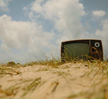 Best Tv Wall Mount Reviews